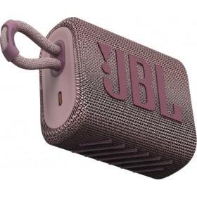 Купить ᐈ Кривой Рог ᐈ Низкая цена ᐈ Аккумуляторная батарея EnerGenie 12V 9AH (BAT-12V9AH)