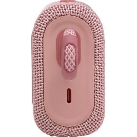 Купить ᐈ Кривой Рог ᐈ Низкая цена ᐈ Аккумуляторная батарея NPP 12V 7.5 AH (NP12-7.5) AGM_грн