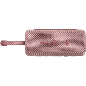 Купить ᐈ Кривой Рог ᐈ Низкая цена ᐈ Аккумуляторная батарея NPP 12V 9 AH (NP12-9) AGM_грн