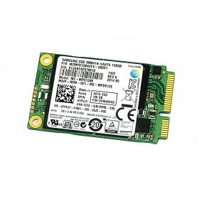 Купить ᐈ Кривой Рог ᐈ Низкая цена ᐈ Аккумуляторная батарея NPP 12V 12 AH (NP12-12) AGM_грн