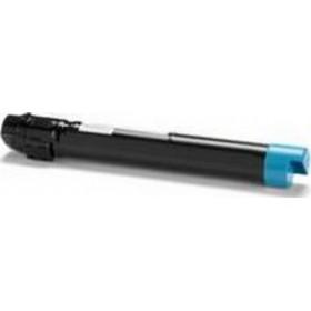 Купить ᐈ Кривой Рог ᐈ Низкая цена ᐈ Аккумуляторная батарея Gemix 12V 7.5AH (LP12-7.5) AGM