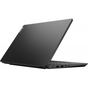 Купить ᐈ Кривой Рог ᐈ Низкая цена ᐈ Аккумуляторная батарея Ritar 12V 7.5Ah (RT1275) AGM