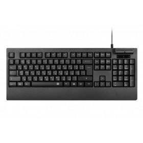Купить ᐈ Кривой Рог ᐈ Низкая цена ᐈ Аккумуляторная батарея ProLogix 12V 1.2AH (PS1.2-12) AGM