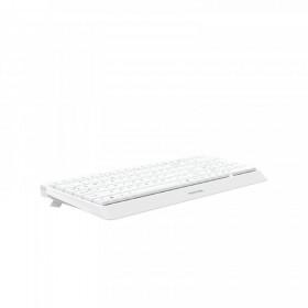 Купить ᐈ Кривой Рог ᐈ Низкая цена ᐈ Аккумуляторная батарея Frime 12V 4.5AH (FB4.5-12) AGM