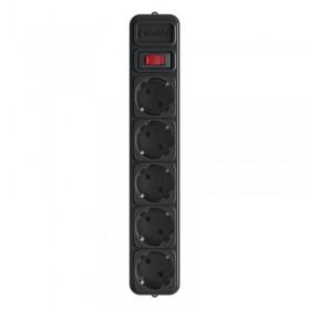 Купить ᐈ Кривой Рог ᐈ Низкая цена ᐈ Аккумуляторная батарея CSB 12V 7.2AH (GP1272, 28W) AGM (2,1кг)