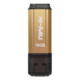 Купить ᐈ Кривой Рог ᐈ Низкая цена ᐈ Аккумуляторная батарея CSB 12V 9AH (HR1234W) AGM