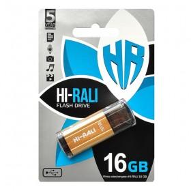 Купить ᐈ Кривой Рог ᐈ Низкая цена ᐈ Аккумуляторная батарея Ritar 12V 7Ah (RT1270) AGM