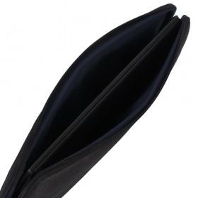 Купить ᐈ Кривой Рог ᐈ Низкая цена ᐈ Стабилизатор напряжения Powercom TCA-1200 Black
