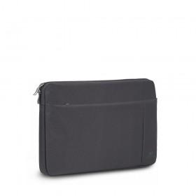 Купить ᐈ Кривой Рог ᐈ Низкая цена ᐈ Стабилизатор напряжения Powercom TCA-2000 Black