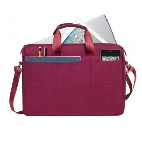 Купить ᐈ Кривой Рог ᐈ Низкая цена ᐈ Стабилизатор напряжения Powercom TCA-600 black