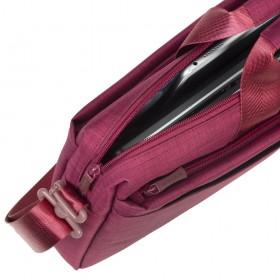 Купить ᐈ Кривой Рог ᐈ Низкая цена ᐈ стабилизатор REAL-EL STAB-500