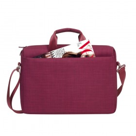 Купить ᐈ Кривой Рог ᐈ Низкая цена ᐈ стабилизатор REAL-EL STAB-1000
