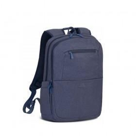 Купить ᐈ Кривой Рог ᐈ Низкая цена ᐈ стабилизатор REAL-EL STAB SLIM-1000 Белый