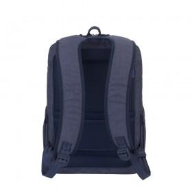 Купить ᐈ Кривой Рог ᐈ Низкая цена ᐈ стабилизатор REAL-EL STAB SLIM-500 Белый