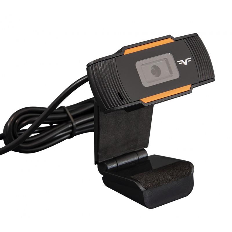 Мат. плата MSI Z370 PC Pro Socket 1151