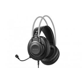 """Купить ᐈ Кривой Рог ᐈ Низкая цена ᐈ Мобильный телефон 2E E181 Dual Sim Black (708744071095); 2.4"""" (320х240) TN / раскладной / ОЗ"""