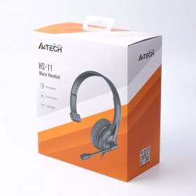 Купить ᐈ Кривой Рог ᐈ Низкая цена ᐈ Мобильный телефон Sigma mobile Comfort 50 mini 4 Dual Sim Black/Orange (4827798337448); 1.77