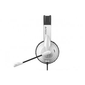 """Купить ᐈ Кривой Рог ᐈ Низкая цена ᐈ Мобильный телефон Sigma mobile Comfort 50 mini 4 Dual Sim Red/Black (4827798337424); 1.77"""" ("""