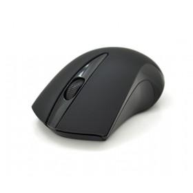 Игровая поверхность Cougar Control 2 L Black