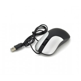 Игровая поверхность Kingston HyperX FURY S Pro Gaming Mouse Pad L (HX-MPFS-L)