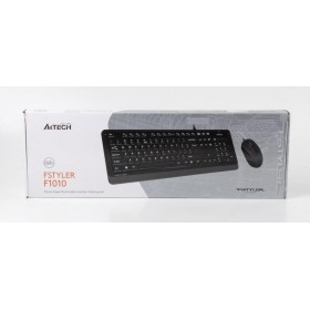 "Купить ᐈ Кривой Рог ᐈ Низкая цена ᐈ Мобильный телефон Sigma mobile Comfort 50 Retro Dual Sim Red; 2.4"" (320x240) TN / клавиатурн"