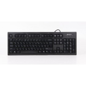 "Купить ᐈ Кривой Рог ᐈ Низкая цена ᐈ Мобильный телефон Sigma mobile X-treme IT67 Dual Sim Black-Orange (4827798283219); 2"" (220x1"
