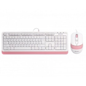 "Купить ᐈ Кривой Рог ᐈ Низкая цена ᐈ Мобильный телефон Sigma mobile X-treme IT67 Dual Sim Khaki (4827798283233); 2"" (220x176) TN"