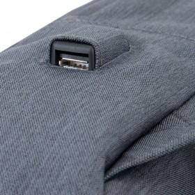 """Купить ᐈ Кривой Рог ᐈ Низкая цена ᐈ Мобильный телефон Sigma Mobile Comfort 50 Shell Dual Sim Red (4827798212325); 2.4"""" (240х320)"""