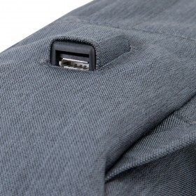 "Купить ᐈ Кривой Рог ᐈ Низкая цена ᐈ Мобильный телефон Sigma Mobile Comfort 50 Shell Dual Sim Red (4827798212325); 2.4"" (240х320)"