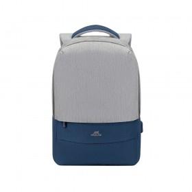 """Купить ᐈ Кривой Рог ᐈ Низкая цена ᐈ Мобильный телефон 2E R180 Dual Sim Black (708744071026); 1.77"""" (160х128) TN / клавиатурный м"""