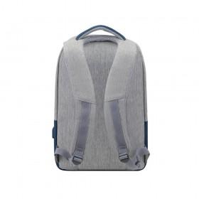 """Купить ᐈ Кривой Рог ᐈ Низкая цена ᐈ Мобильный телефон 2E R240 Dual Sim Black (708744071057); 2.4"""" (320х240) TN / клавиатурный мо"""