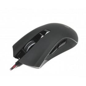 Коврик для мыши ProLogix MP-CR320