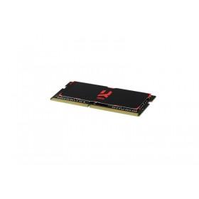 """Купить ᐈ Кривой Рог ᐈ Низкая цена ᐈ Мобильный телефон 2E E180 Dual Sim Grey (708744071033); 1.77"""" (160х128) TN / клавиатурный мо"""