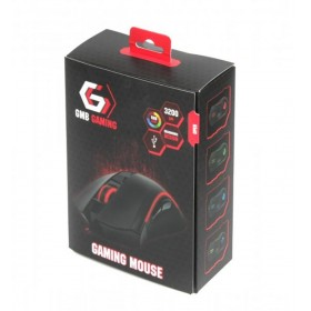 Игровая поверхность Gembird MP-GAMEPRO-L