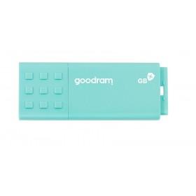 """Купить ᐈ Кривой Рог ᐈ Низкая цена ᐈ Мобильный телефон Nomi i184 Dual Sim White-Blue; 1.8"""" (220x176) TN / клавиатурный моноблок /"""