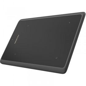 """Купить ᐈ Кривой Рог ᐈ Низкая цена ᐈ Мобильный телефон Nokia 230 Dual Sim White (A00026972); 2.8"""" (320х240) TN / MediaTek 6260C /"""