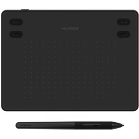 """Купить ᐈ Кривой Рог ᐈ Низкая цена ᐈ Мобильный телефон Nomi i281 Dual Sim Black; 2.8"""" (320x240) TN / клавиатурный моноблок / Spre"""
