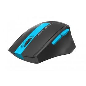 Игровая поверхность Asus Strix Glide Speed Gaming (90YH00F1-BDUA01)