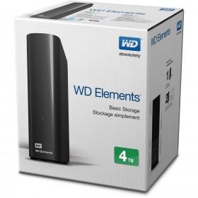 """Купить ᐈ Кривой Рог ᐈ Низкая цена ᐈ Мобильный телефон Nomi i244 Dual Sim White-Red; 2.4"""" (320х240) TN / клавиатурный моноблок /"""