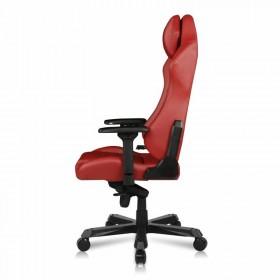 """Купить ᐈ Кривой Рог ᐈ Низкая цена ᐈ Мобильный телефон Sigma mobile Comfort 50 Elegance3 Dual Sim Black; 2.8"""" (320x240) TN / клав"""