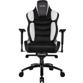 """Купить ᐈ Кривой Рог ᐈ Низкая цена ᐈ Мобильный телефон Astro A173 Dual Sim Black/Вlue; 1.77"""" (128х160) TN / клавиатурный моноблок"""