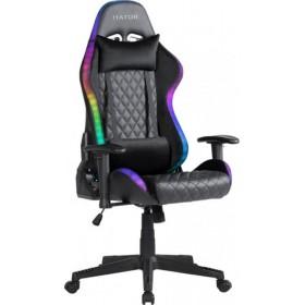 """Купить ᐈ Кривой Рог ᐈ Низкая цена ᐈ Мобильный телефон Astro A173 Dual Sim Black/Orange; 1.77"""" (128х160) TN / клавиатурный монобл"""