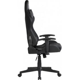 """Купить ᐈ Кривой Рог ᐈ Низкая цена ᐈ Мобильный телефон Astro A173 Dual Sim Black/Green; 1.77"""" (128х160) TN / клавиатурный монобло"""