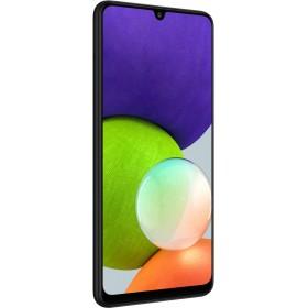 """Купить ᐈ Кривой Рог ᐈ Низкая цена ᐈ Мобильный телефон Ergo F182 Point Dual Sim Black; 1.77"""" (160х128) TN / клавиатурный моноблок"""