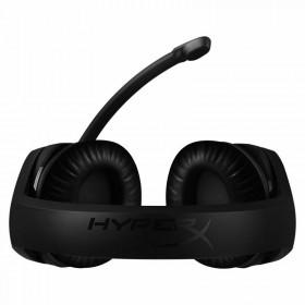 Купить ᐈ Кривой Рог ᐈ Низкая цена ᐈ Кронштейн ITech MA01-08