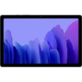 Купить ᐈ Кривой Рог ᐈ Низкая цена ᐈ Геймпад беспроводной Sony PS4 Dualshock 4 V2 Green Cammo (9895152)