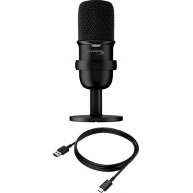 Купить ᐈ Кривой Рог ᐈ Низкая цена ᐈ Карта памяти MicroSDXC 128GB UHS-I/U3 Class 10 Kingston Canvas Go + SD-адаптер (SDCG2/128GB)