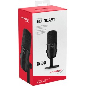 Купить ᐈ Кривой Рог ᐈ Низкая цена ᐈ Карта памяти MicroSDHC   8GB Class 4 Kingston + SD-adapter (SDC4/8GB)
