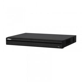 Купить ᐈ Кривой Рог ᐈ Низкая цена ᐈ Карта памяти MicroSDHC  16GB Class 4 Kingston (SDC4/16GBSP)