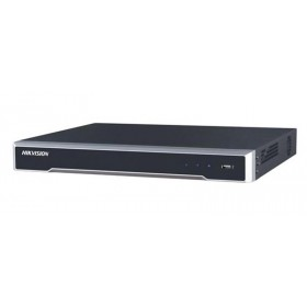 Купить ᐈ Кривой Рог ᐈ Низкая цена ᐈ Карта памяти MicroSDHC  16GB Class 4 Kingston + SD-adapter (SDC4/16GB)